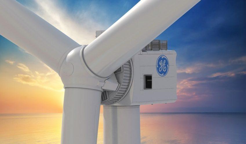 How to make a wind turbine technology