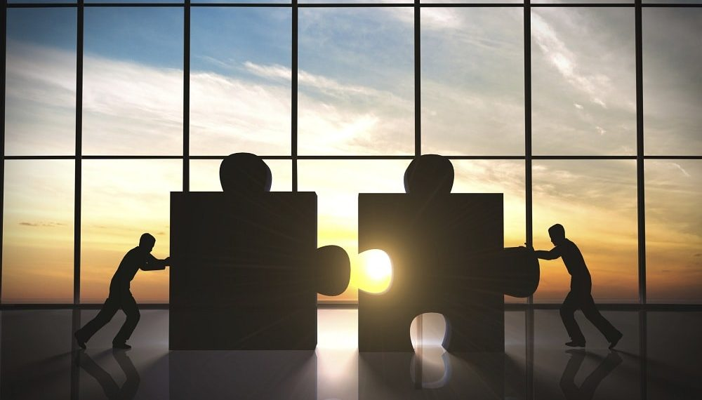 Summit Energy Services Announces Merger with Schneider Energy