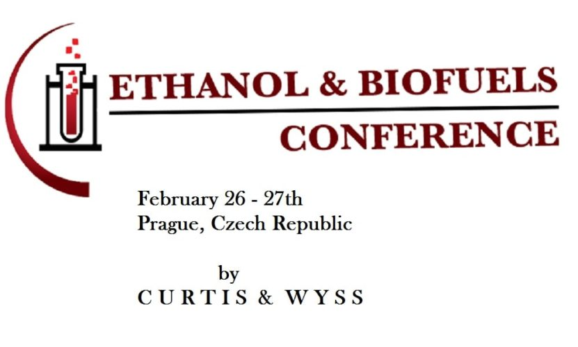 Ethanol & Biofuels Conference