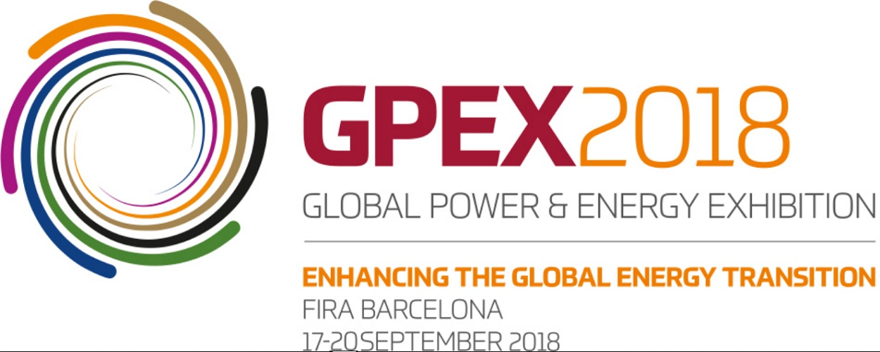 Global Power and Energy Exhibition