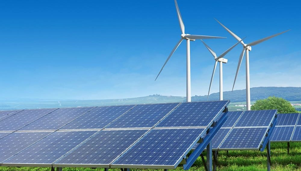 AMEA signs PPAs with EETC for renewable projects in Egypt